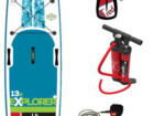 2017-Red-Paddle-Co-132-Explorer-plus-Inflatable-Stand-Up-Paddle-Board-package.350x700
